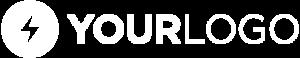sample-logo-white