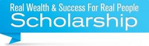 scholarship-banner-960