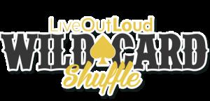 wild-card-shuffle-logo