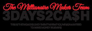 3d2c-logo--uk