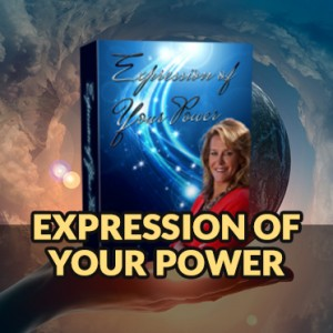 expression-of-your-power-300x300
