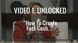 Video-1-cover-image_Grow-Your-Business