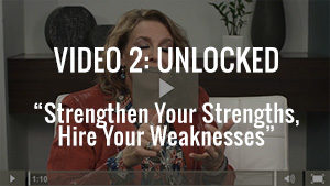 Video-2-cover-image_Grow-Your-Business-unlocked