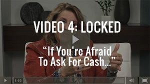 Video-4-cover-image_Grow-Your-Business