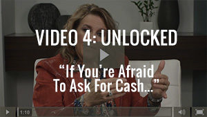 Video-4-cover-image_Grow-Your-Business-unlocked