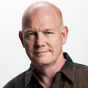 Glenn Morshower TV Actor – 24, X-Men, Transformers