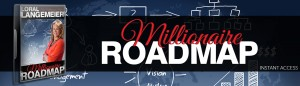loral-langemeier-millionaire-roadmap