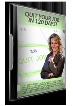 120-Day-Plan