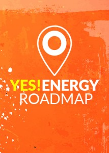 YES-Energy-Roadmap
