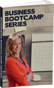 business-bootcamp-series-small