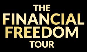 freedom-tour-logo-1