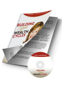 live-out-loud-store-buildingwealth-workbook