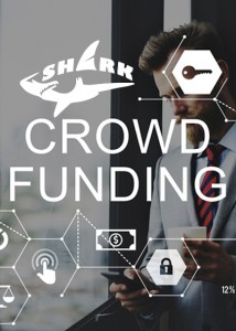 live-out-loud-store-sharkfunding