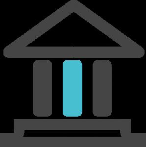 recruit-bank-icon-grey