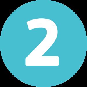 recruit-circle-2-icon-blue