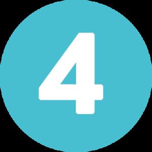 recruit-circle-4-icon-blue
