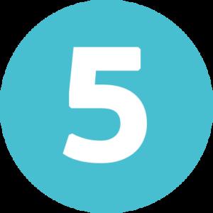 recruit-circle-5-icon-blue