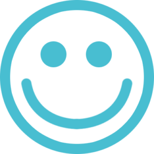 recruit-smile-icon-blue
