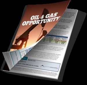 gas-oil-pdf