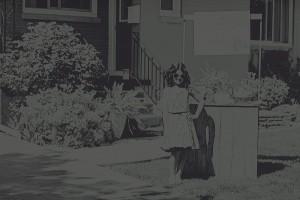 kids-allowance-background