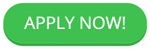 apply_green