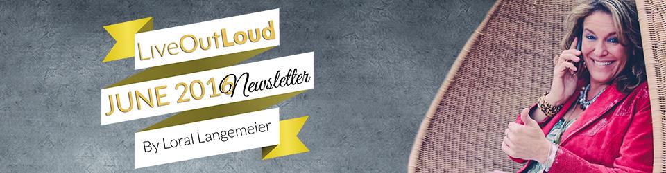 lol-june-newsletter-header