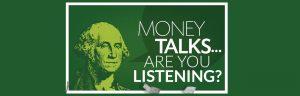 money-talks-loral-langemeier