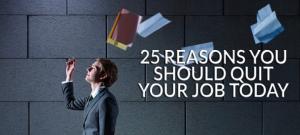 quit-your-job-loral-langemeier-entrepreneurship