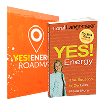 yes-energy-bootcamp