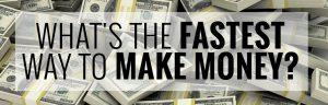 fastest-way-to-make-money-loral-langemeier