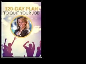 120-day plan