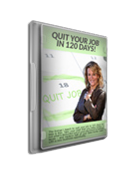 120-days plan to quit