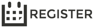 REGISTER-logo-dark