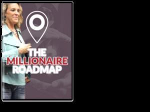 The millionaire reodmap