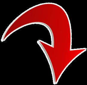 arrow-rotate