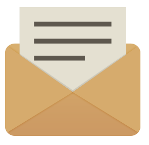 email_check