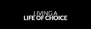 bg-choice-text