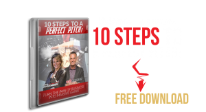 perfect-pitch-1-download