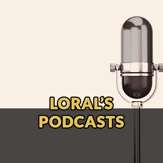 http://loralsrealmoneytalks.com/